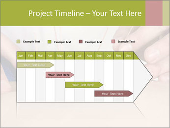 0000084921 PowerPoint Template - Slide 25