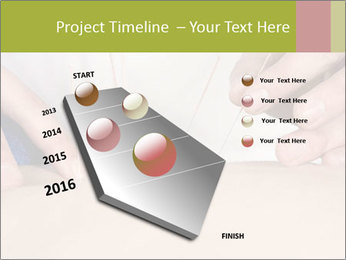 0000084921 PowerPoint Template - Slide 26