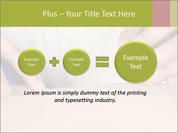 0000084921 PowerPoint Template - Slide 75