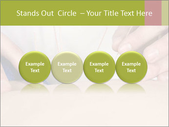 0000084921 PowerPoint Template - Slide 76
