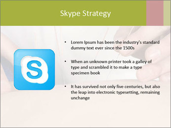 0000084921 PowerPoint Template - Slide 8