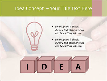 0000084921 PowerPoint Template - Slide 80
