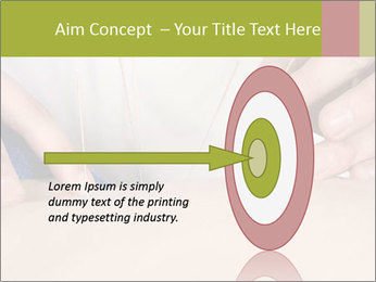 0000084921 PowerPoint Template - Slide 83