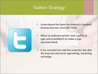 0000084921 PowerPoint Template - Slide 9