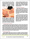 0000084921 Word Templates - Page 4