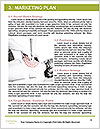 0000084921 Word Templates - Page 8