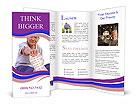 0000084922 Brochure Template