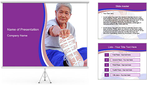 0000084922 PowerPoint Template