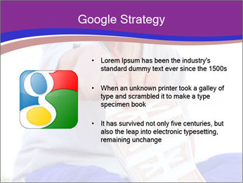 0000084922 PowerPoint Template - Slide 10