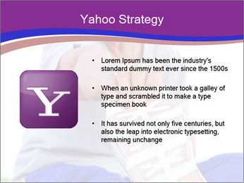 0000084922 PowerPoint Template - Slide 11