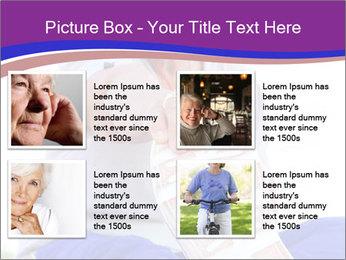 0000084922 PowerPoint Template - Slide 14
