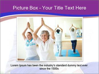 0000084922 PowerPoint Template - Slide 15