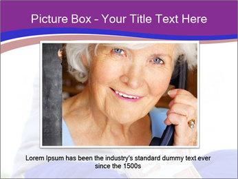 0000084922 PowerPoint Template - Slide 16