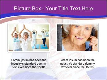 0000084922 PowerPoint Template - Slide 18