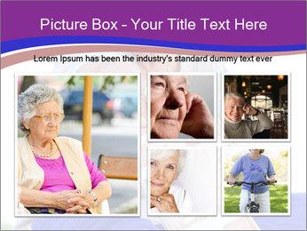 0000084922 PowerPoint Template - Slide 19