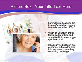 0000084922 PowerPoint Template - Slide 20