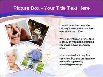 0000084922 PowerPoint Template - Slide 23