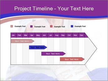 0000084922 PowerPoint Template - Slide 25