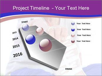 0000084922 PowerPoint Template - Slide 26