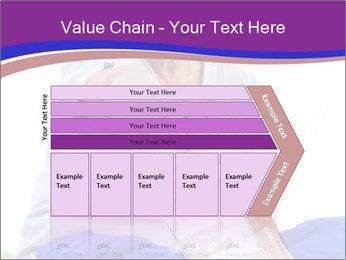 0000084922 PowerPoint Template - Slide 27
