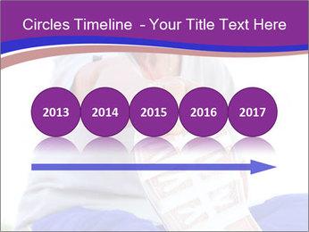 0000084922 PowerPoint Template - Slide 29