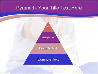 0000084922 PowerPoint Template - Slide 30