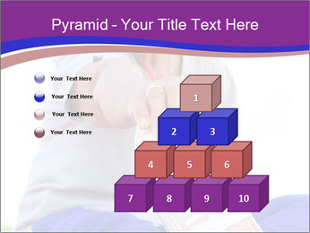 0000084922 PowerPoint Template - Slide 31