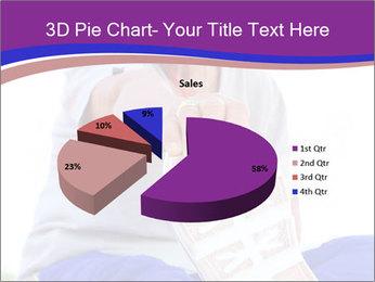 0000084922 PowerPoint Template - Slide 35