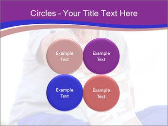 0000084922 PowerPoint Template - Slide 38