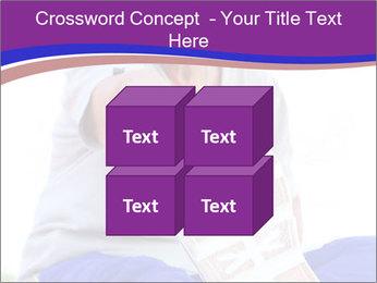 0000084922 PowerPoint Template - Slide 39