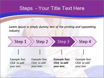 0000084922 PowerPoint Template - Slide 4