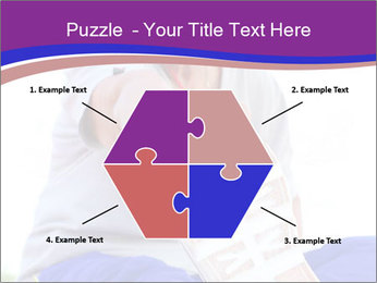 0000084922 PowerPoint Template - Slide 40