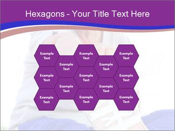 0000084922 PowerPoint Template - Slide 44