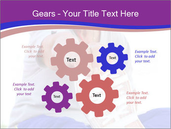 0000084922 PowerPoint Template - Slide 47