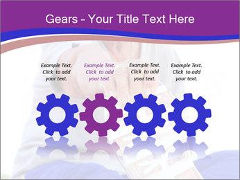 0000084922 PowerPoint Template - Slide 48
