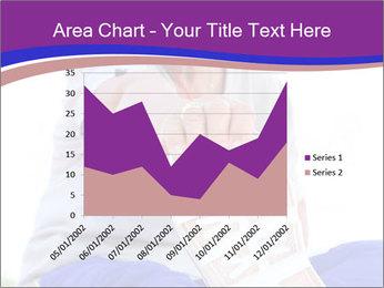 0000084922 PowerPoint Template - Slide 53