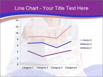 0000084922 PowerPoint Template - Slide 54