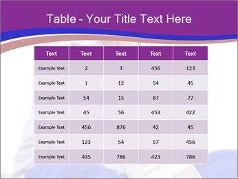 0000084922 PowerPoint Template - Slide 55