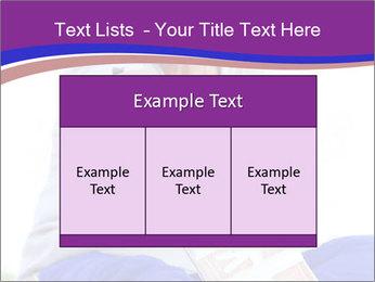 0000084922 PowerPoint Template - Slide 59