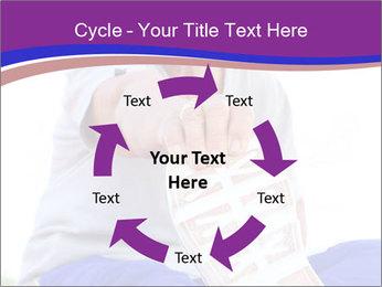 0000084922 PowerPoint Template - Slide 62