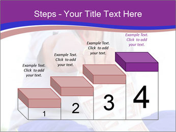 0000084922 PowerPoint Template - Slide 64