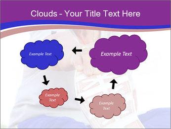 0000084922 PowerPoint Template - Slide 72