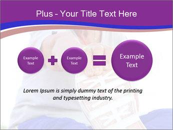 0000084922 PowerPoint Template - Slide 75