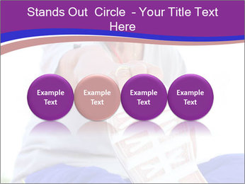 0000084922 PowerPoint Template - Slide 76