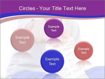 0000084922 PowerPoint Template - Slide 77
