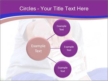 0000084922 PowerPoint Template - Slide 79