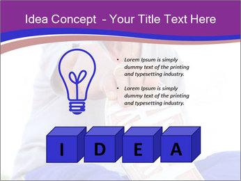 0000084922 PowerPoint Template - Slide 80