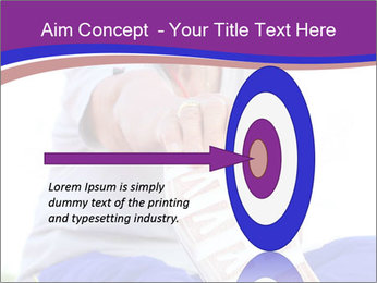 0000084922 PowerPoint Template - Slide 83