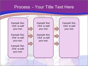 0000084922 PowerPoint Template - Slide 86
