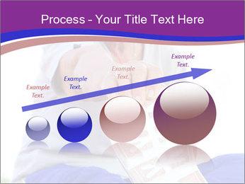 0000084922 PowerPoint Template - Slide 87
